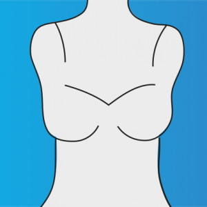 BREAST AND THORAX