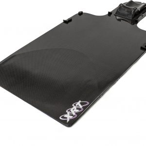 XRT-7000 head & Neck Long board