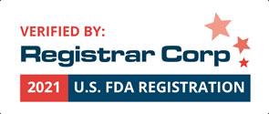 Registrar Corp Verification